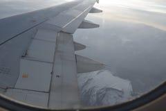 πτήση Στοκ Φωτογραφίες
