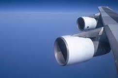 πτήση Στοκ φωτογραφίες με δικαίωμα ελεύθερης χρήσης