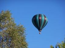 Πτήση Uplifting Στοκ Φωτογραφίες