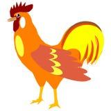 πτηνά κοκκόρων ελεύθερη απεικόνιση δικαιώματος