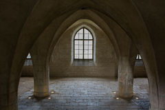 Πτώσεις του σώματος Θεών ` s Στοκ φωτογραφίες με δικαίωμα ελεύθερης χρήσης