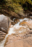 Πτώση νερού της Ταϊλάνδης Στοκ φωτογραφίες με δικαίωμα ελεύθερης χρήσης