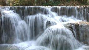 Πτώση νερού Στοκ Φωτογραφίες