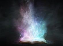πυράκτωση βιβλίων ελεύθερη απεικόνιση δικαιώματος