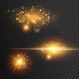 Πυράκτωση ελαφριάς επίδρασης Λαμμμένα αστέρι τσέκια abstract background space Κυριώτερη ακτίνα λάμψης σχέδιο φανταστικό ελεύθερη απεικόνιση δικαιώματος