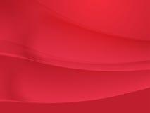 πυράκτωση χρωμάτων κυματιστή διανυσματική απεικόνιση