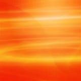 πυράκτωση χρωμάτων κυματι&s Στοκ εικόνες με δικαίωμα ελεύθερης χρήσης