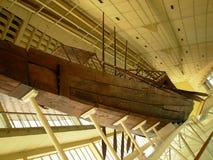 Πυραμίδες Giza: Κάιρο Αίγυπτος Στοκ φωτογραφία με δικαίωμα ελεύθερης χρήσης