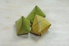 πυραμίδα ζύμης επιδορπίων &pi Στοκ εικόνες με δικαίωμα ελεύθερης χρήσης