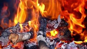 Πυρκαγιά στην εστία φιλμ μικρού μήκους