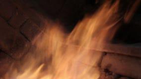 Πυρκαγιά στην καπνοδόχο φιλμ μικρού μήκους