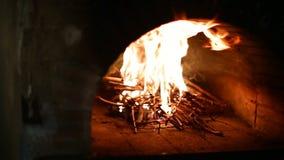 Πυρκαγιά φιλμ μικρού μήκους