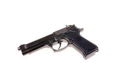 πυροβόλο όπλο Στοκ Εικόνα