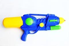 Squirt παιχνίδια όπλο