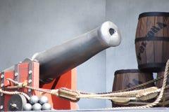 πυρομαχικά Στοκ εικόνες με δικαίωμα ελεύθερης χρήσης