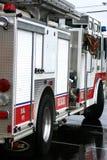 πυροσβεστικό όχημα Στοκ Εικόνα