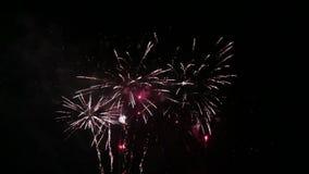 Πυροτεχνήματα