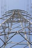 πυλώνας στοκ εικόνα με δικαίωμα ελεύθερης χρήσης