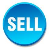Πωλήστε το κουμπί απεικόνιση αποθεμάτων