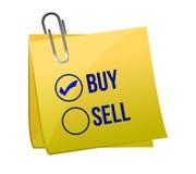 Πωλήστε ή αγοράστε τη θέση απεικόνιση αποθεμάτων