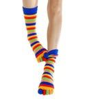 πόδια η γρατσουνιά μου στοκ φωτογραφία με δικαίωμα ελεύθερης χρήσης