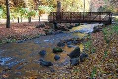 πόδι γεφυρών στοκ φωτογραφίες με δικαίωμα ελεύθερης χρήσης