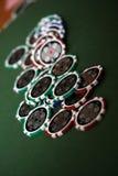 πόκερ 3 Στοκ φωτογραφία με δικαίωμα ελεύθερης χρήσης