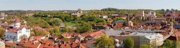 πόλεις ευρωπαϊκή η παλαιότερη θρησκεία Στοκ Εικόνες
