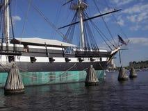πόλεμος σκαφών αστερισμ&omi στοκ εικόνες