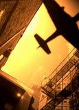 πόλεμος Στοκ φωτογραφίες με δικαίωμα ελεύθερης χρήσης