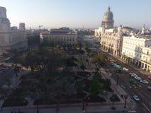 πόλη, αστική περιοχή, μητροπολιτική περιοχή, ουρανός, ορόσημο, μητρόπολη, ορίζοντας στοκ φωτογραφίες με δικαίωμα ελεύθερης χρήσης