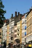 πόλη παλαιά στοκ εικόνες με δικαίωμα ελεύθερης χρήσης