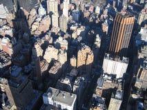 Πόλη της Νέας Υόρκης, αστική περιοχή, πόλη, μητροπολιτική περιοχή, μητρόπολη στοκ φωτογραφίες