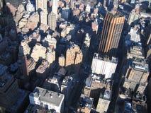 Πόλη της Νέας Υόρκης, αστική περιοχή, πόλη, μητροπολιτική περιοχή, μητρόπολη στοκ εικόνες