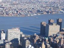 Πόλη της Νέας Υόρκης, πόλη, μητροπολιτική περιοχή, αστική περιοχή, μητρόπολη στοκ εικόνες με δικαίωμα ελεύθερης χρήσης