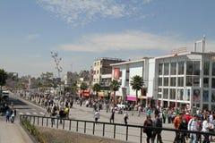 Πόλη του Μεξικού Στοκ εικόνα με δικαίωμα ελεύθερης χρήσης