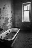 Πόλη-φάντασμα Ναμίμπια Kolmanskuppe Στοκ εικόνες με δικαίωμα ελεύθερης χρήσης