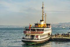πόλη όπου οι ήπειροι συναντιούνται άποψη και εικονική παράσταση πόλης πόλεων από την Κωνσταντινούπολη στοκ εικόνα με δικαίωμα ελεύθερης χρήσης