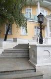 πόλη 03 Στοκ εικόνες με δικαίωμα ελεύθερης χρήσης