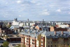 πόλη στοκ εικόνες
