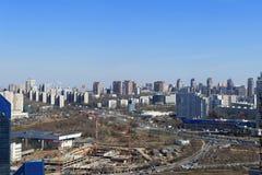 πόλη 2 στοκ φωτογραφία με δικαίωμα ελεύθερης χρήσης