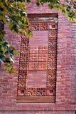 Πόλη Montpelier, κομητεία της Ουάσιγκτον, Βερμόντ, Ηνωμένες Πολιτείες, Νέα Αγγλία Πρωτεύουσα Στοκ φωτογραφία με δικαίωμα ελεύθερης χρήσης