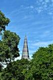 Πόλη Montpelier, κομητεία της Ουάσιγκτον, Βερμόντ, Ηνωμένες Πολιτείες, πρωτεύουσα στοκ φωτογραφίες με δικαίωμα ελεύθερης χρήσης