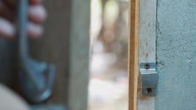 πόρτα ανοικτή φιλμ μικρού μήκους