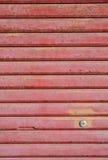 Πόρτα κυλίνδρων στοκ φωτογραφίες με δικαίωμα ελεύθερης χρήσης