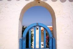 πόρτα Στοκ Εικόνες