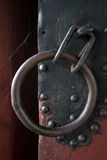 πόρτα στοκ εικόνες με δικαίωμα ελεύθερης χρήσης