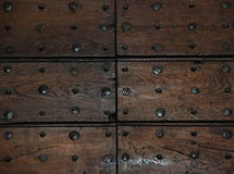 πόρτα στοκ φωτογραφίες