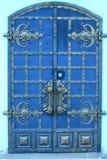 Πόρτα Στοκ φωτογραφίες με δικαίωμα ελεύθερης χρήσης