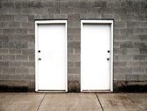 πόρτες επιλογών που αντιπ